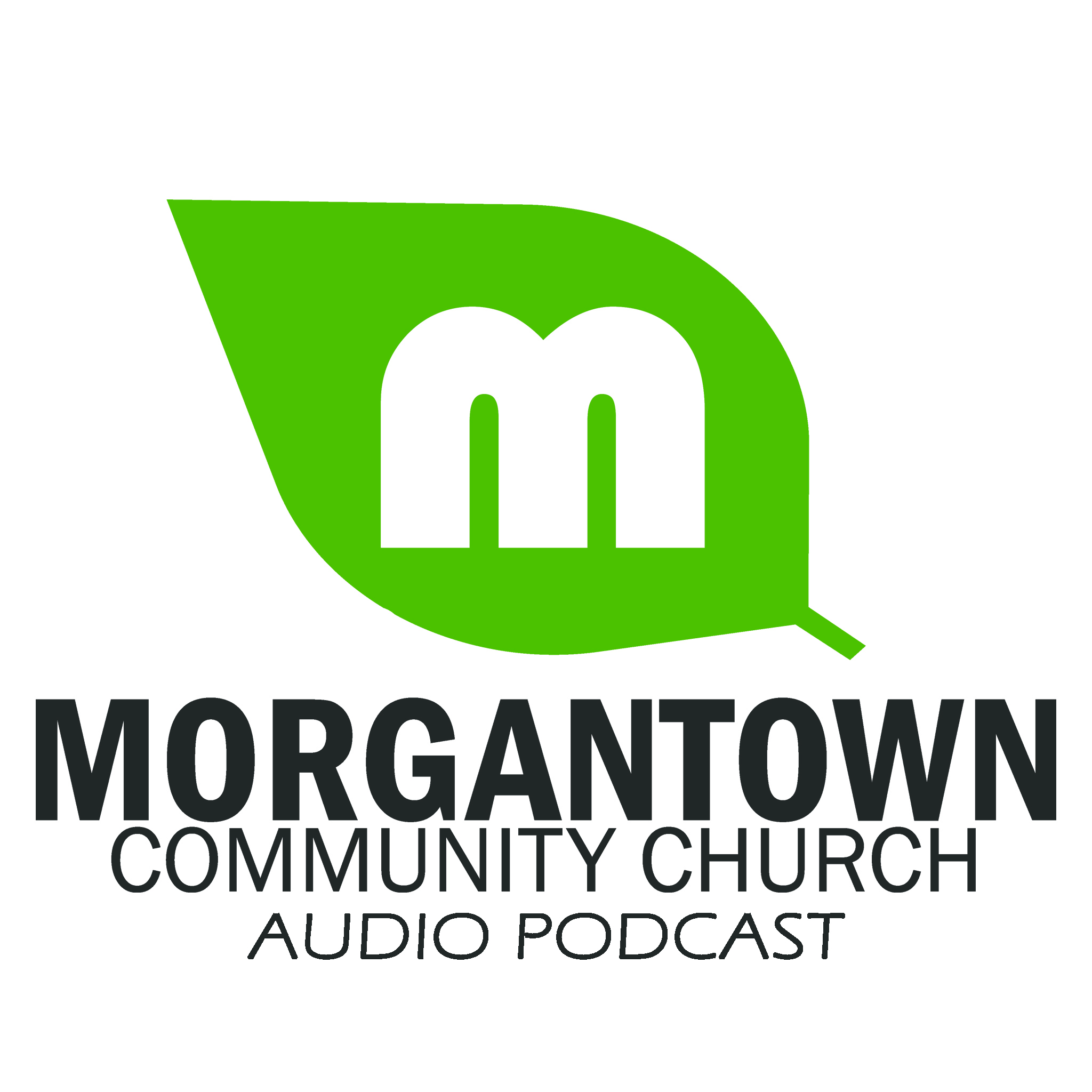 Morgantown Community Church Audio Sermons