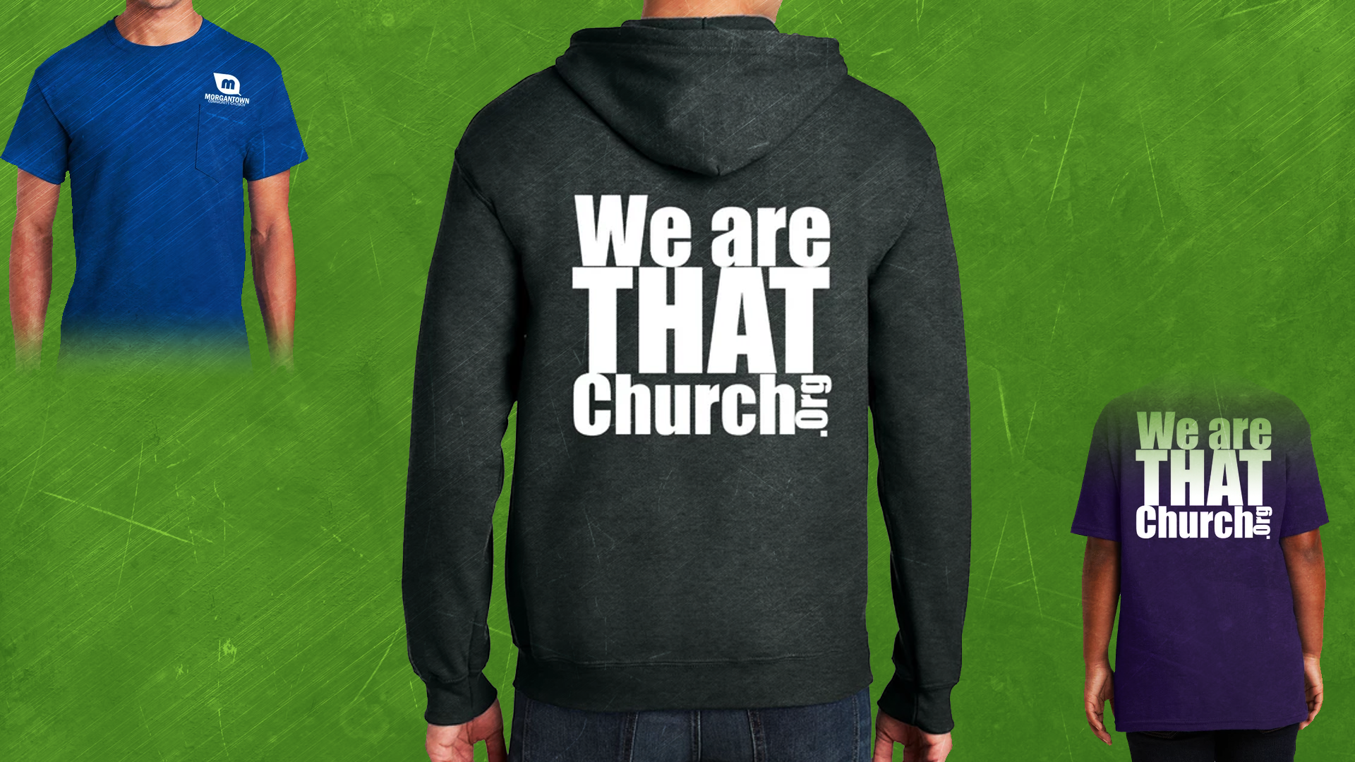 WeAreThatChurch.png